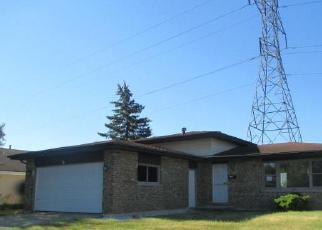 Foreclosure  id: 4198451