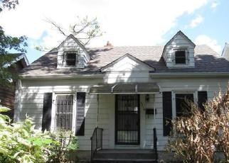 Foreclosure  id: 4198482