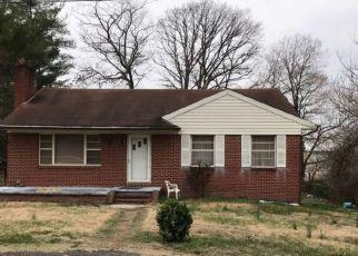 Foreclosure  id: 4198491