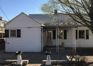 Foreclosure  id: 4198504