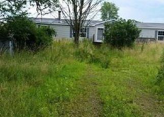 Foreclosure  id: 4198507
