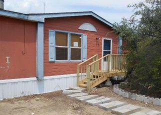 Foreclosure  id: 4198536