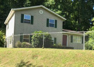 Foreclosure  id: 4198546