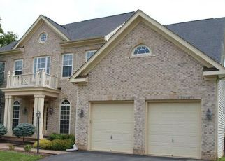 Foreclosure  id: 4198597
