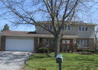 Foreclosure  id: 4198599