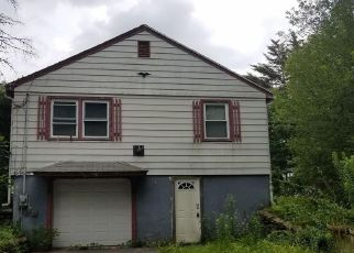 Foreclosure  id: 4198628