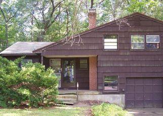Foreclosure  id: 4198635