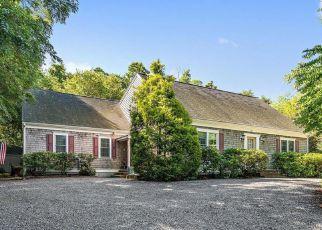 Foreclosure  id: 4198638