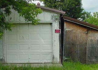 Foreclosure  id: 4198640