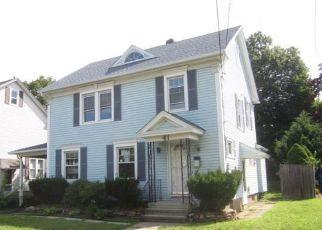 Foreclosure  id: 4198652