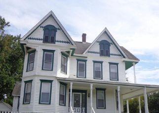 Foreclosure  id: 4198678