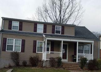 Foreclosure  id: 4198701