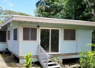 Foreclosure  id: 4198790