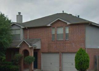 Foreclosure  id: 4198808