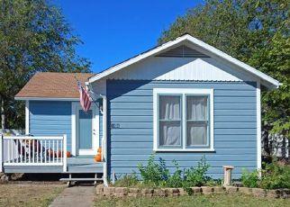Foreclosure  id: 4198810