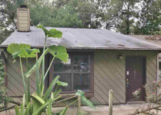Foreclosure  id: 4198838