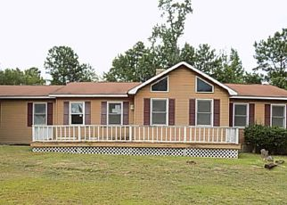 Foreclosure  id: 4198851