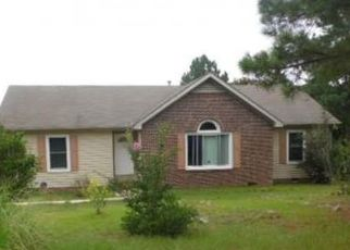 Foreclosure  id: 4198867