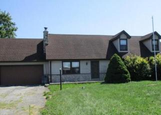 Foreclosure  id: 4198909