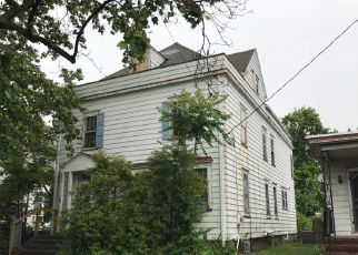 Foreclosure  id: 4198960
