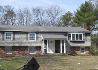 Foreclosure  id: 4198973