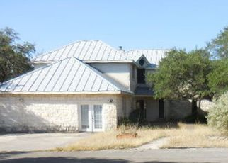 Foreclosure  id: 4199054