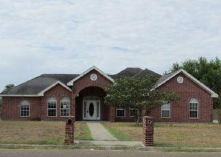 Foreclosure  id: 4199057