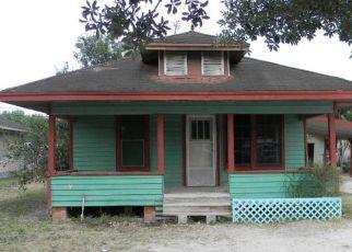 Foreclosure  id: 4199085