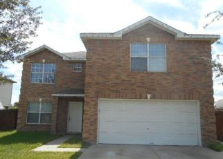 Foreclosure  id: 4199086