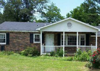 Foreclosure  id: 4199088