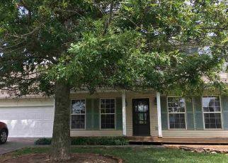Foreclosure  id: 4199098