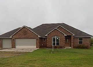 Foreclosure  id: 4199122