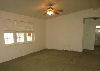 Foreclosure  id: 4199127