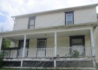 Foreclosure  id: 4199166