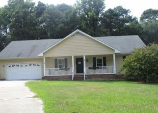 Foreclosure  id: 4199177