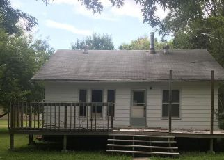 Foreclosure  id: 4199220
