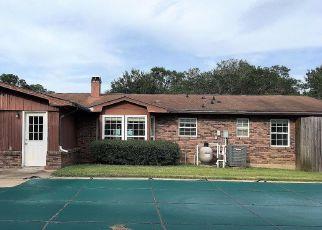 Foreclosure  id: 4199243