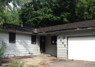 Foreclosure  id: 4199255