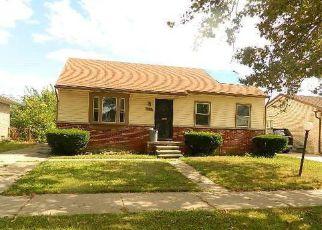 Foreclosure  id: 4199257