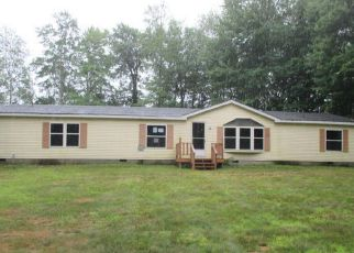 Foreclosure  id: 4199262