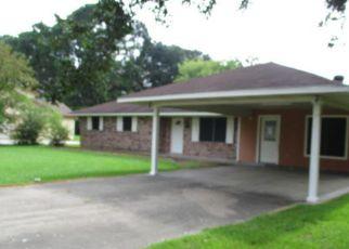 Foreclosure  id: 4199281