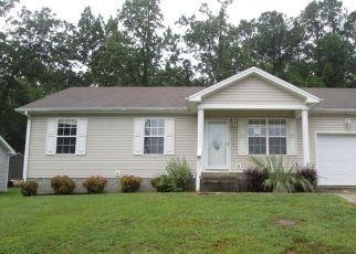 Foreclosure  id: 4199293