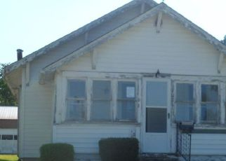 Foreclosure  id: 4199329