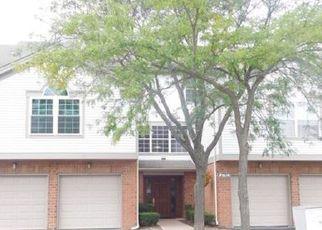 Foreclosure  id: 4199341