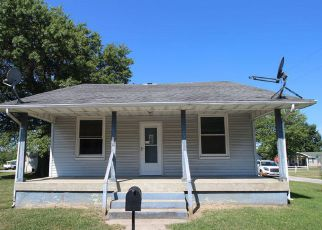 Foreclosure  id: 4199349