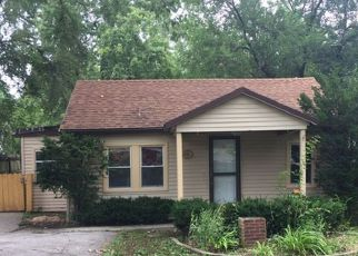 Foreclosure  id: 4199356