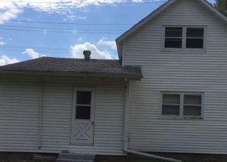 Foreclosure  id: 4199359