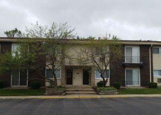 Foreclosure  id: 4199367