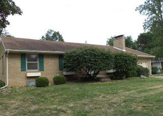 Foreclosure  id: 4199368
