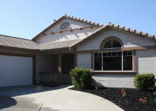 Foreclosure  id: 4199451